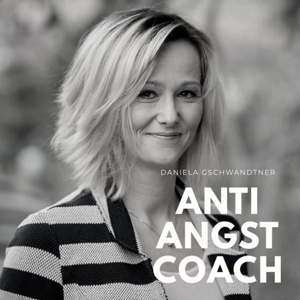Warum ich Anti-Angst Coach geworden bin - Interview